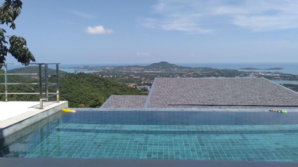 Perfect Villa