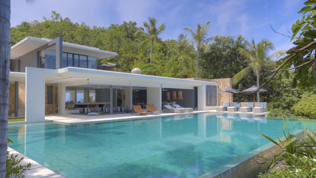 Villa Yee Sip
