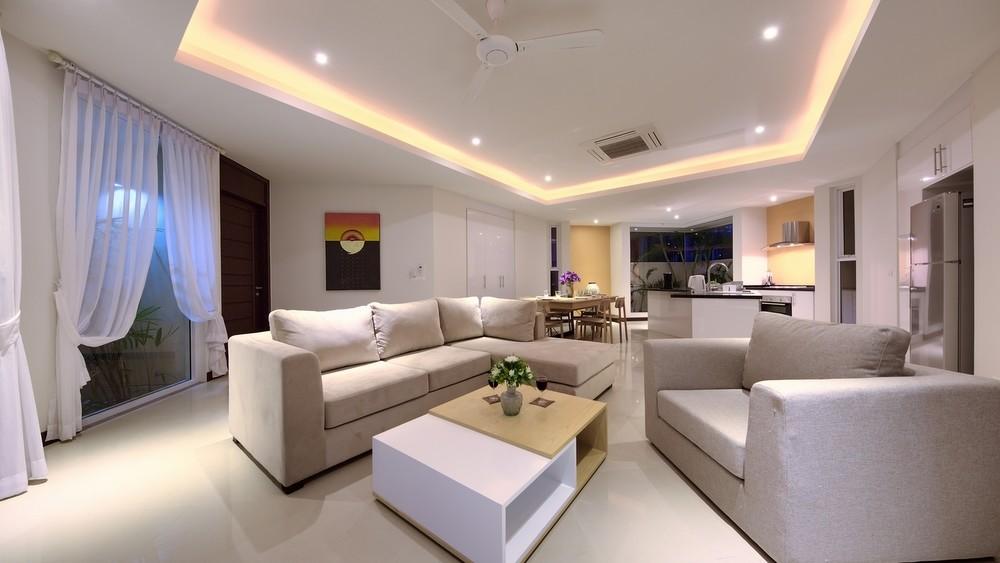 Villa Rim Talay