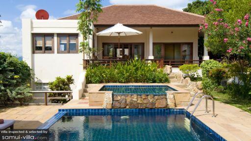 Rambutan Villa