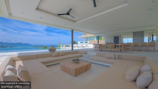 Villa Yee Sip Jet
